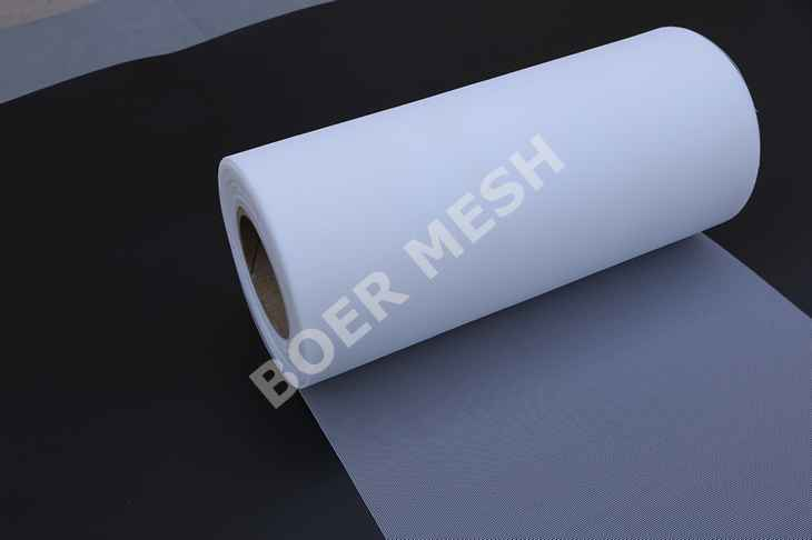 Polyester Filtration Mesh
